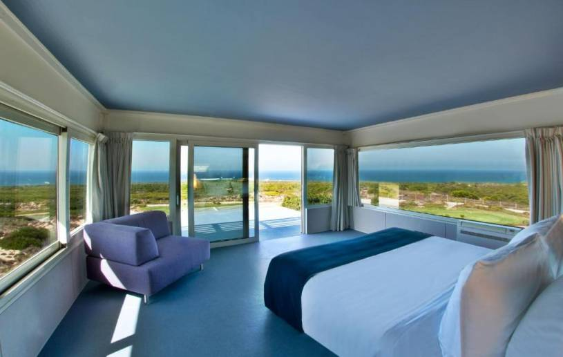 Exclusive Golf Retreat by The Getaway Collection