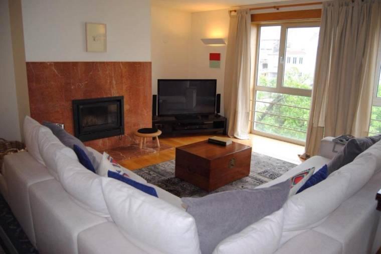 Três Marias-Guest House