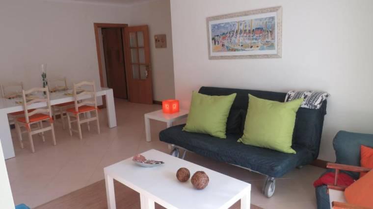 Best Houses 28 - Baleal Beach Apartament
