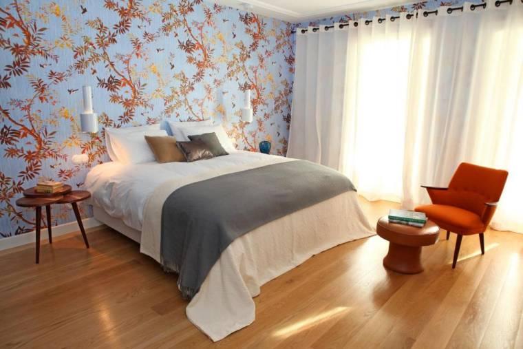 Águamel Sintra, Boutique Guest House