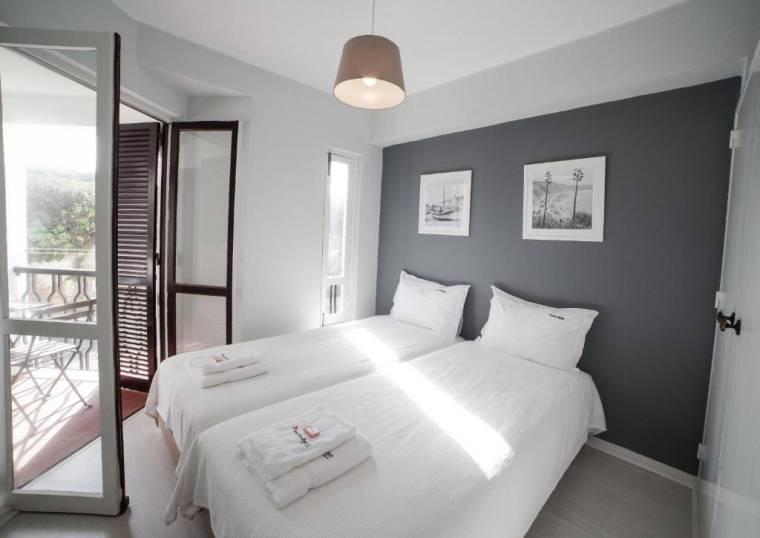 Feels Like Home - Ericeira Beach Apartments