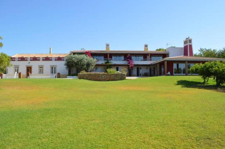 Quinta Da Mesquita
