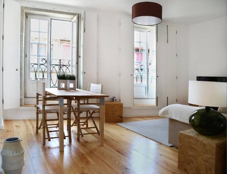 Citybreak-apartments Sao Bento