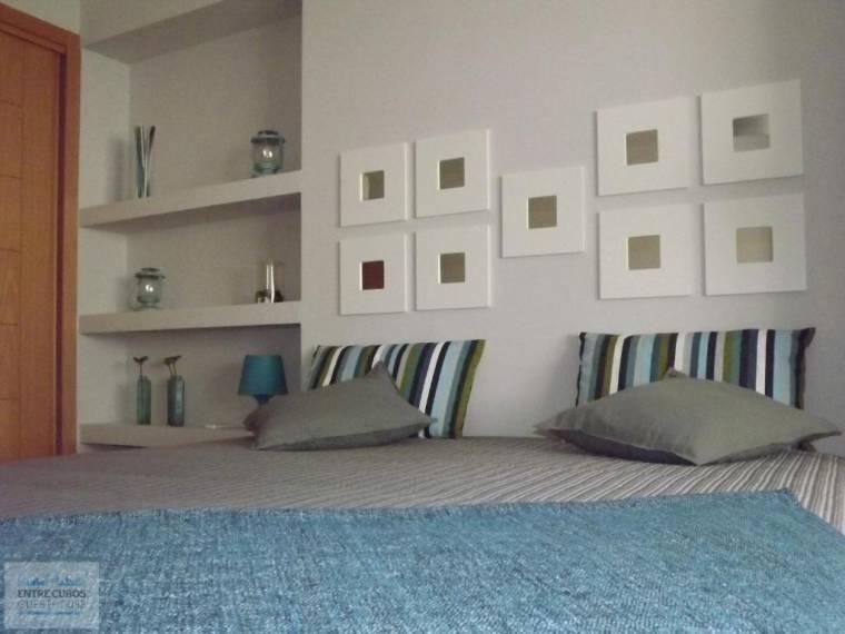 EntreCubos Guesthouse