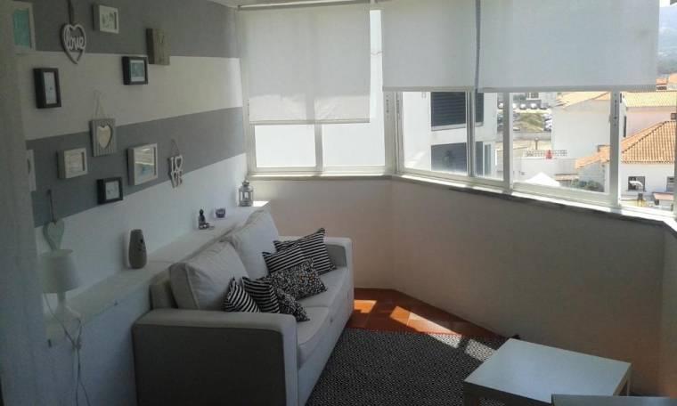 Mar e Serra Apartments II