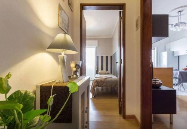 Apartment Lemos