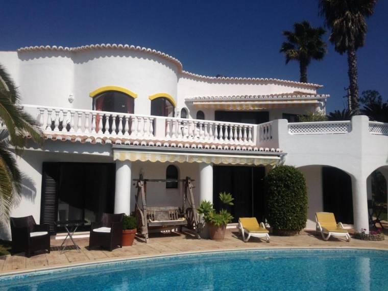 Villa Tobias