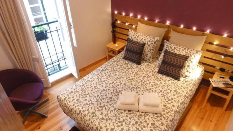 Apartment Jasmim