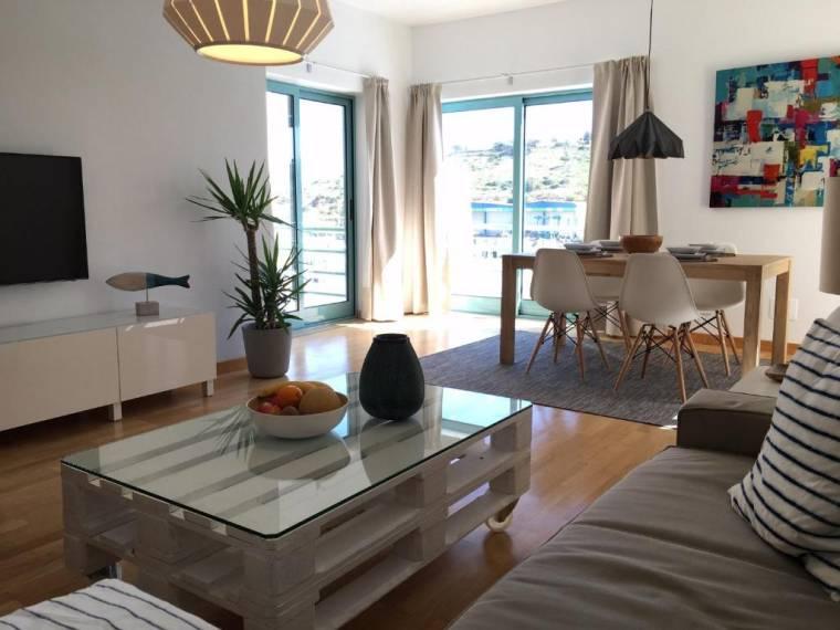 Apartment Orada Marina