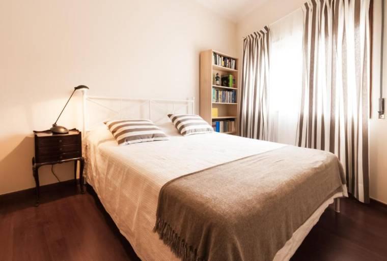 BmyGuest - Santa Catarina Apartments