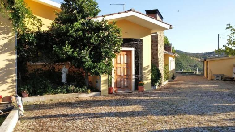 Quinta De Stº Antonio