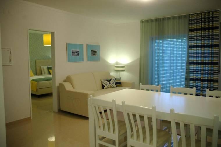 Hotel Dom Lourenco