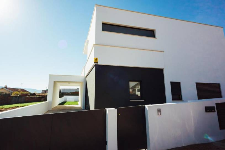 Ocean Villa - Holiday House
