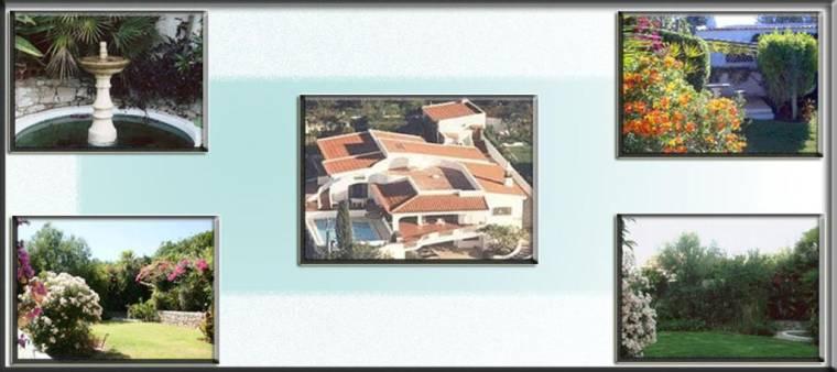 Genies Villa Boutique Algarve