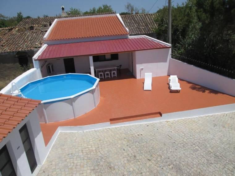 Algarve Right Point