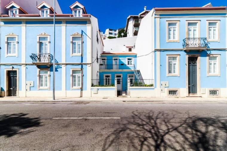 Briosa Studio Apartments