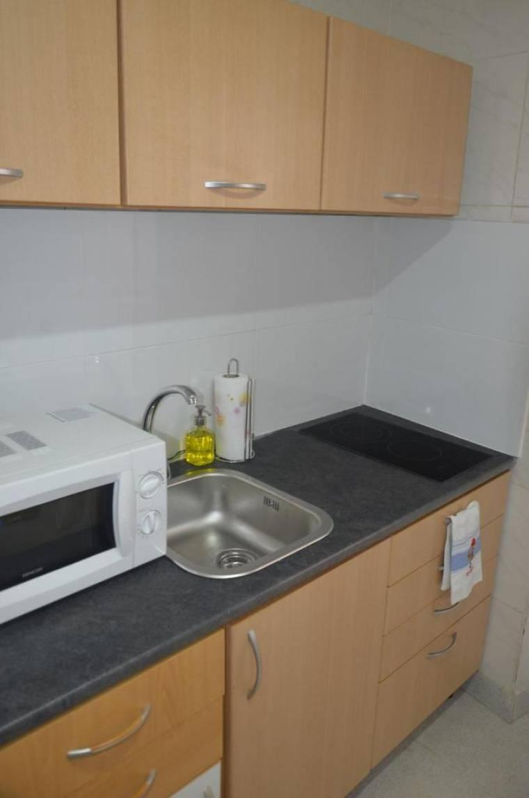 Looking River Sé comfy apartment