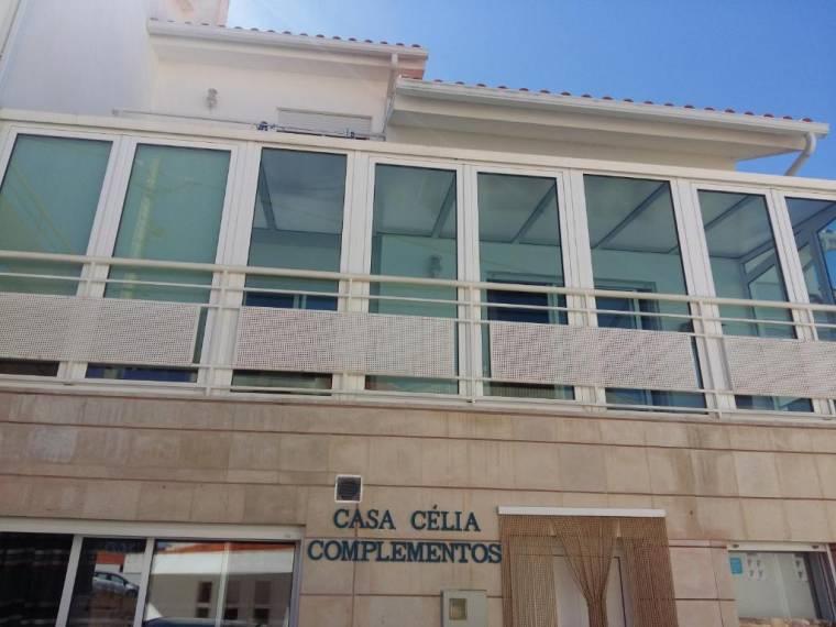 Casa Celia