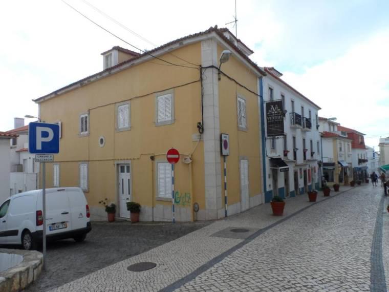 Casa Maria Tesinha