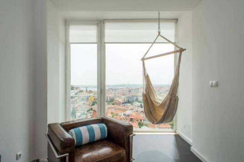 Great View Apartment