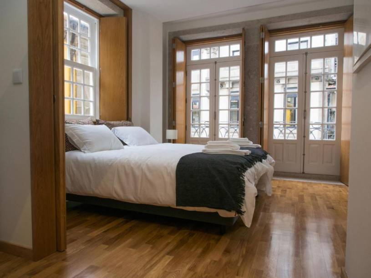 Belomont6 Apartments