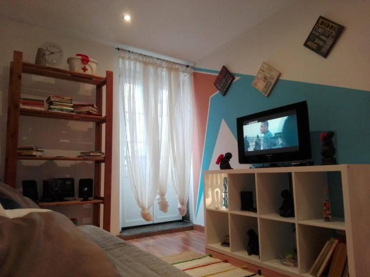 Apartamento acolhedor em Alfama,Lisboa.