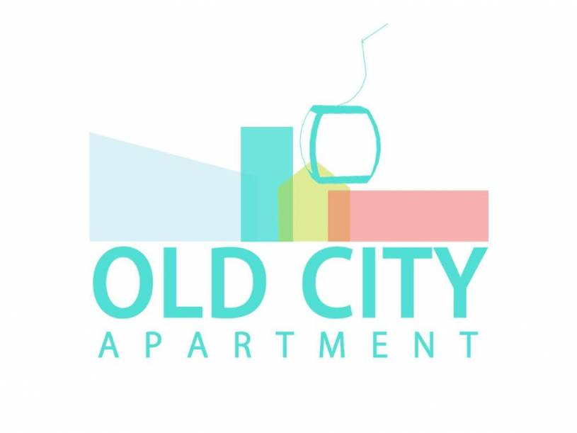 Old City Apartment