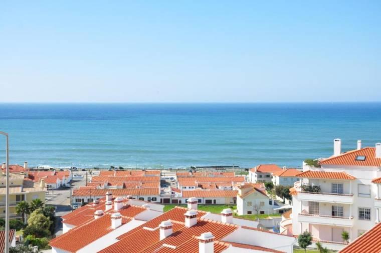 Ericeira Beach Place