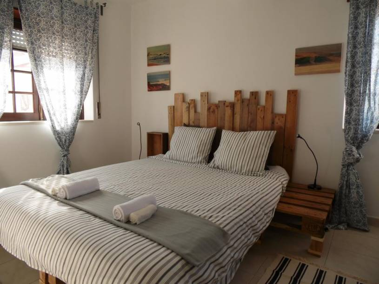 Boa Onda Guesthouse