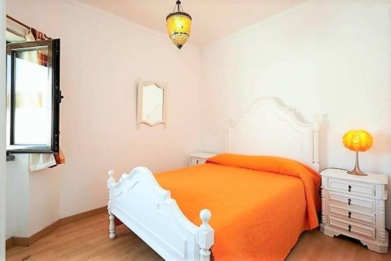 Ericeira Blue Sea Room