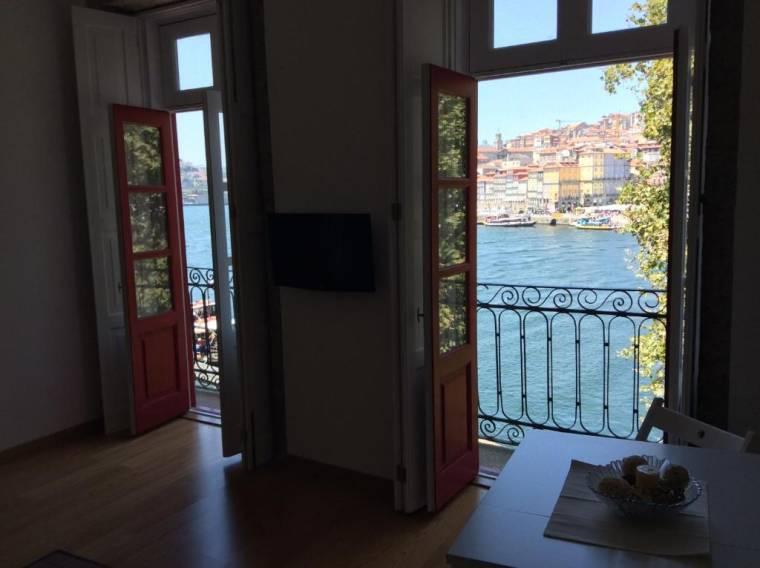 E Riverviews - 2 suites