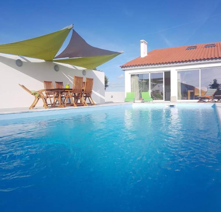 Nira House Luxury & Simplicity