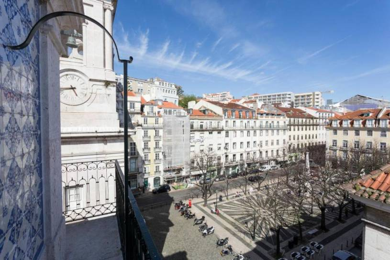 Prime Lisbon - Sao Paulo 5