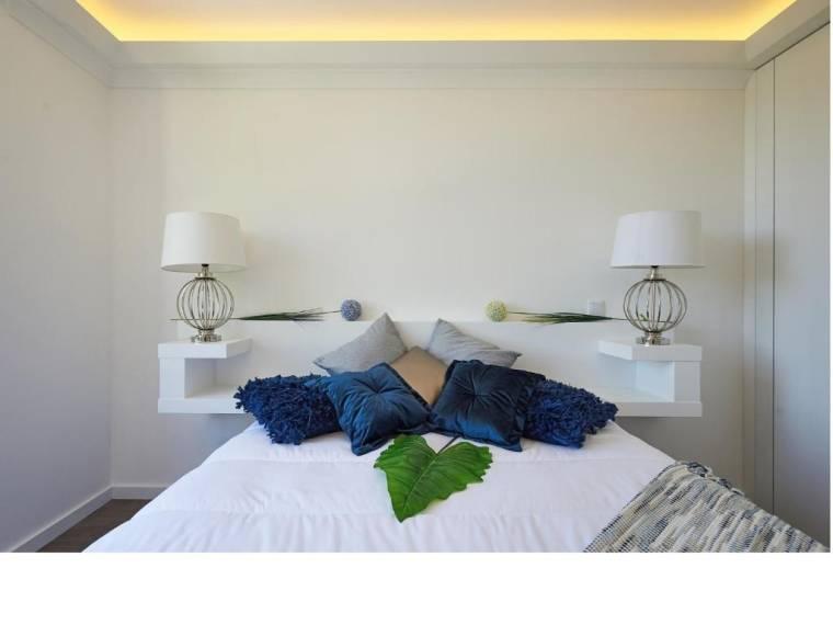 Sintra Design Apartment