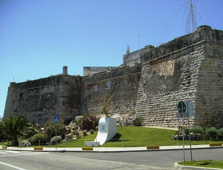 Citadel Cascais