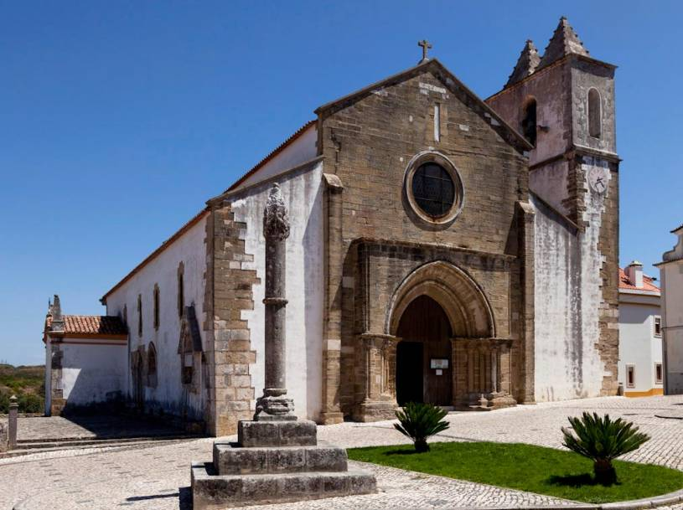 Igreja de São Leonardo