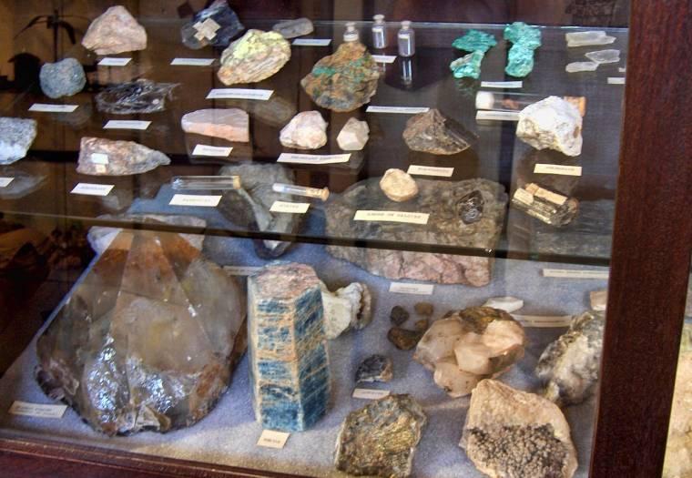 Museu Regional de Lagos