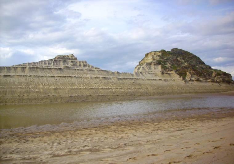 Praia do Meco - Sesimbra