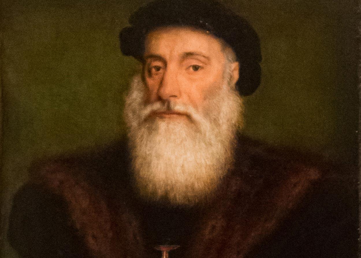 7f82c36a589b6 Vasco da Gama
